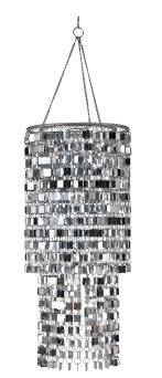 stunning locker accessories chandelier chandelier designs with locker accesories for school