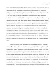 Obama Essay Barack Obama Back To School Essay Obama Resume Its Obama Impressive Obama Resume