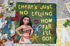 how to decorate graduation cap is that simple. Moana-workstation How To Decorate Graduation Cap Is That Simple I
