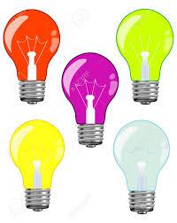 Where Can I Buy Coloured Light Bulbs Colour Light Bulbs