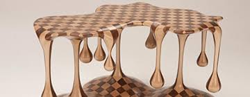 design wooden furniture. Marvelous Design Wood Furniture Bright Inspiration SUNY Buffalo State Wooden E