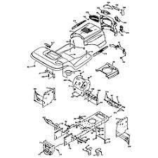 troy bilt super bronco wiring diagram tractor repair wiring troy bilt pony tiller parts diagram in addition craftsman lawn tractor diagram besides troy bilt tiller