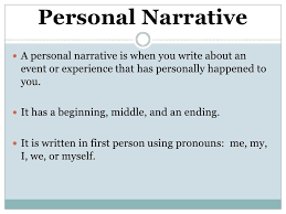 narrative example essay student example narrative essay definition  narrative example essay best ideas about personal narratives on personal narrative essay examples academic help narrative example essay