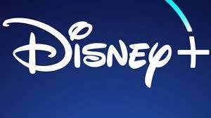 Disney+-Account teilen: Wie viele Geräte können gleichzeitig streamen? ·  KINO.de