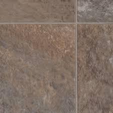 columbus 976 baltimore tile cushioned vinyl flooring