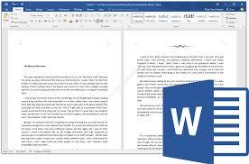 Portable Microsoft Word 2016 Free Download Full Version