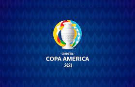 After Comings And Goings, Copa América Starts This Sunday (13) »  Entertainment » Prime Time Zone