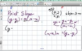 linear equations worksheets year 10