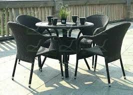 round outdoor settings full size of outdoor setting chairs furniture table settings decorating glamorous o outdoor