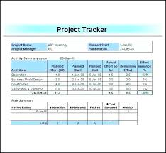 Project Management Microsoft Excel Microsoft Excel Project Management Template Excel Project Template