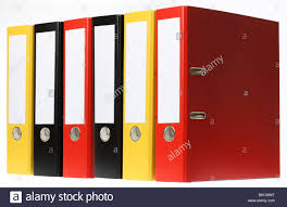 office file boxes. Unique Boxes Document File Box Office Supply Paperwork Filing Folder In Office File Boxes