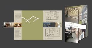 Apartment Brochure Design Apartment Brochure Design Completureco Amazing Apartment Brochure Design