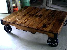 tables made of pallets coffee table coffee table made out of pallets dream table furniture with tables made of pallets pallet coffee