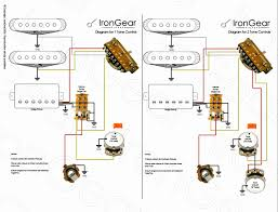 8 luxury 2 humbuckers 1 volume 1 tone pictures simple wiring diagram volume 1 tone pictures single 2 humbucker wiring diagrams diagram and health shop on guitar mode diagrams