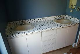 s to refinish laminate countertops large size of bathroom laminate bathroom painting over faux granite paint s to refinish laminate