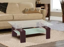 rio center table furniture