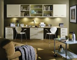 home office solutions. Home Office Furniture Solutions Desks Storage Seating With Style K