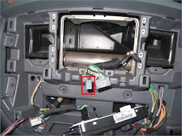 2008 dodge ram wiring diagram kanvamath org dodge ram wiring harness problems car radio wiring 2013 dodge ram 1500 stereo wiring harness diagram