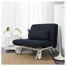 sleeper chair ikea. Contemporary Ikea IKEA PS MURBO SLEEPER CHAIR Intended Sleeper Chair Ikea Y