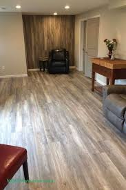 laminate flooring installation labor cost per square foot charmant can you use vinyl plank flooring walls