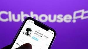 Clubhouse nedir? Davetiye sistemi ile çalışan Clubhouse için Android  beklentisi sürüyor - Teknoloji Haberleri