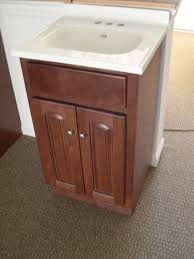 Kitchen Cabinets Philadelphia Blue Rock Cabinets Kitchen Cabinets Bath Vanities Bath Tops
