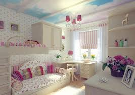 really nice bedrooms for girls. Bedroom Beautiful White Blue Wood Glass Cool Design Kids Really Nice Bedrooms For Girls N