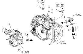 mitsubishi outlander v6 engine diagram mitsubishi automotive mitsubishi outlander v engine diagram sst partsremoval diagram