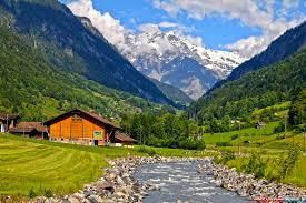 Картинки по запросу фото горной местности в швейцарии