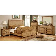 ltlt previous modular bedroom furniture. Ltlt Previous Modular Bedroom Furniture O