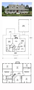 cool house plans ranch inspirational 4126 best house plan images on of 16 inspirational cool