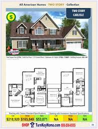 1999 redman mobile home floor plans luxury modular home ranch floor plans 41 best modular homes