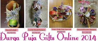 here are some gift ideas for the much awaited festive season durga puja gift ideas gifts gifts and diwali gifts