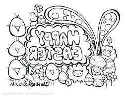 Coloring Pages Online Printable Summer Resurrection Egg Church House