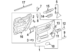 suburban automatic transmission diagram suburban wiring diagram 2003 Chevy Cavalier Wiring Diagram chevrolet cavalier 2003 chevy cavalier speed sensor also ls additionally wiring diagram for 94 chevy pickup 2000 chevy cavalier wiring diagram
