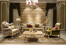 italian furniture living room. Italian Sofa Set Living Room Classic Company Fabric Upholstery Ff 101 . Furniture