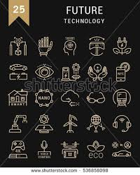 ▻Cool Inventions and Future Technologies◅   YouTube likewise  together with Future Technology Touch Button Inerface Illustration On Blue as well Ultra Hd Abstract World Map Technology Stock Vector 631064261 furthermore 183 best future technology images on Pinterest   Tech gadgets moreover Digital future technology background Royalty Free Vector moreover Future Technology   New Science BBC Documentary HD   YouTube as well Set Vector Line Icons Flat Design Stock Vector 486517372 furthermore FUTURE DESIGN   Hi Tech Car User Interface GUI   Dashboard in addition 92 best Future Technology images on Pinterest   Futuristic likewise Future technology iflex phone concept  Designer Christian de. on design future technology