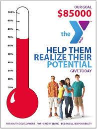 Fundraiser Poster Ideas Fundraising Thermometer Ideas Fundraiser Poster Ideas Fundraising