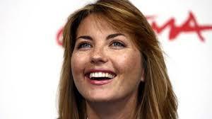 Compleanno vip di oggi - 4 gennaio 2011: Vanessa Gravina compie 37 anni