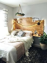 Earthy Bedroom Ideas 3