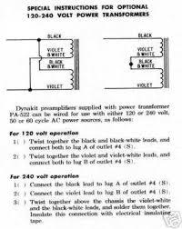 3 phase step down transformer wiring diagram images ga power transformer wiring diagram usa printable