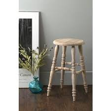 13 best Bar stools images on Pinterest