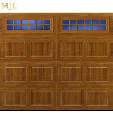 wood garage door texture. Wholesale Wood Garage Door, China Door Manufacturers  \u0026 Suppliers | Made-in-China.com Wood Garage Door Texture