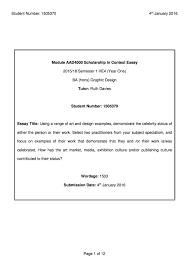 art scholarship essay examples tercentenary essays art scholarship essay examples