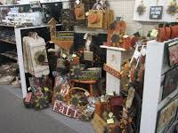 On The Avenue: Quilted Bear Booths Are Full & Remember our booths are located in the Quilted Bear Stores in Provo,  Midvale & Ogden. Adamdwight.com