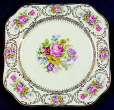 Rosenthal China Patterns Discontinued New Design Ideas
