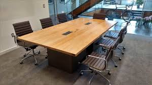 industrial style office. 56 Most Outstanding Industrial Style Office Desk Computer Shop Desks Workstation Artistry G