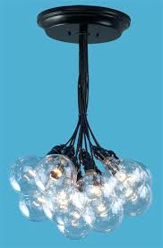 multiple light bulb socket multi bulb light fixture breathtaking cord socket pendant com decorating ideas extension multiple light