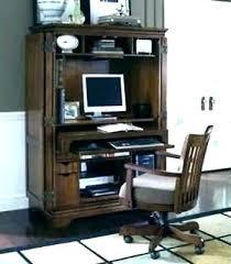 home office desks with storage. Computer Desk With Storage Printer Stylish Cabinet Home Office . Desks T