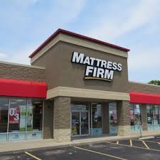 mattress firm building.  Firm New Mattress Firm Planned For South Sarasota For Building